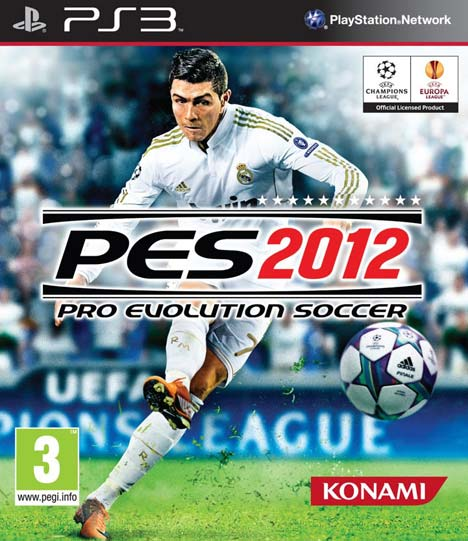 pes2012_cover1